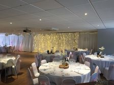 Trafford MV Room Hire