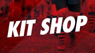 Ophir RFC 2019 kit – All teams