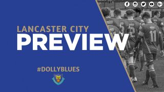 MATCH PREVIEW: City vs. Whitby Town