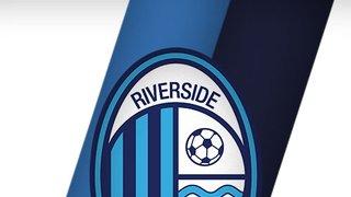 Riverside CSC (SCIO) - 2019 AGM