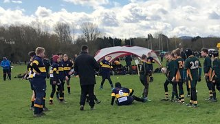 Loughborough Festival March 2019
