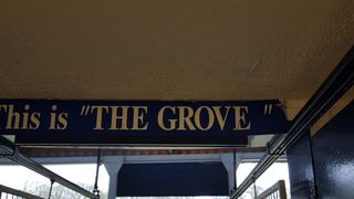 Kidsgrove Athletic host Glossop North End