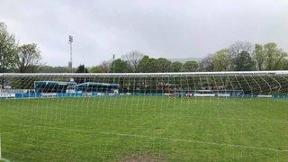 Kidsgrove Athletic v Ramsbottom United preview