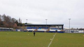 Leek Town v Kidsgrove Athletic preview