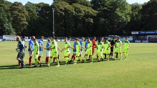 Worksop Town v Kidsgrove Athletic preview