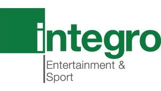 Intergo Sports Cup Draw see Grove at home to Warrington