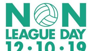 Kidsgrove Athletic announce Voucher offer for Non-League Day