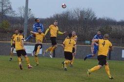 Loughborough Dynamo v Kidsgrove Athletic preview