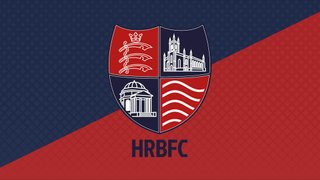 Hampton & Richmond Borough U18's fight hard to win a nine goal thriller against Northwood FC