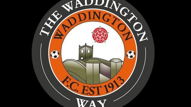 The Waddington Way
