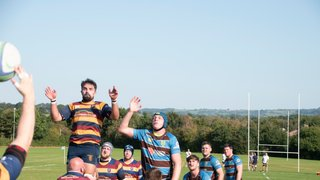 BP rfc vs Kingswood rfc