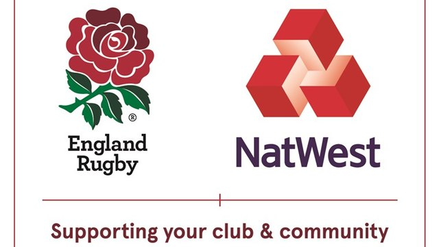 NatWest Rugby Force Weekend 2020