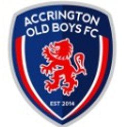 Accrington Old Boys