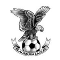 Blackburn Eagles Reserves