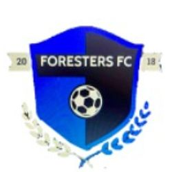 Forresters