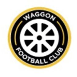 Waggon FC