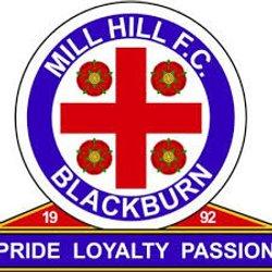 Mill Hill FC