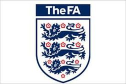 FA Update on Grassroots Football. 15th May 2020