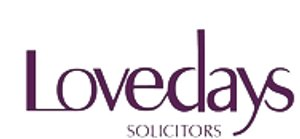 Lovedays Become Club Sponsor For 3rd Year Running