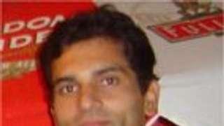 Shahzad Malik 403