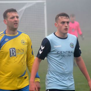 Lightning Colts Goals Leave Muchty In the Fog