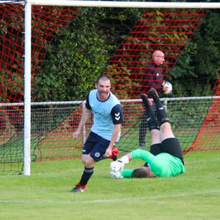 Willo Double Sinks Bowhill