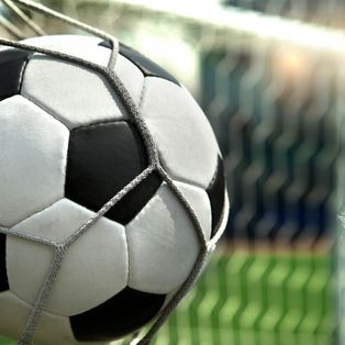 Thrilling draw nets Club milestone!!