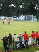 Haywards Heath 4-2 Lewes