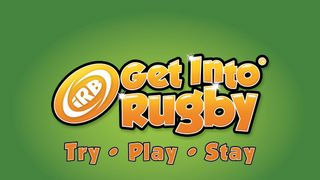 Ards Rugby Skills Nights