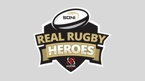 CELEBRATING THE REAL HEROES OF LOCAL RUGBY CLUBS!