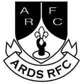 Ards Rugby - Club Development Survey