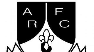 Ards Rugby - Club Development Survey