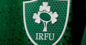 ALL rugby suspended