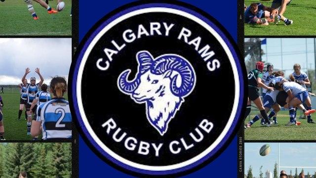 Join the Rams Senior team!