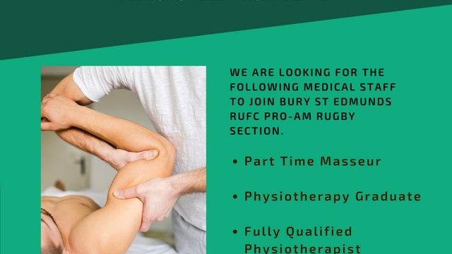Pro-Am Job Vacancies
