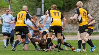 Kuopio Rugby Club