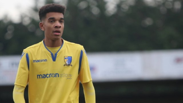 Winger Forbes commits future to The Planters