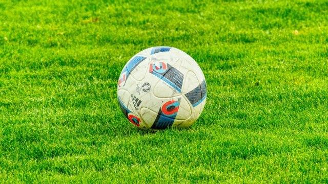 Under 18s: Waveney FC 1 - 3 Norwich United