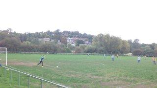 Shalford FC 1st XI