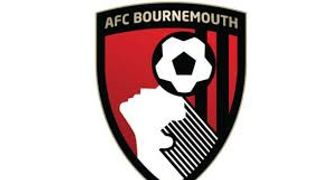 AFC Bournemouth Women Pre-Season Games At Ringwood Town FC