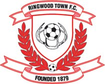 Ringwood Town AGM
