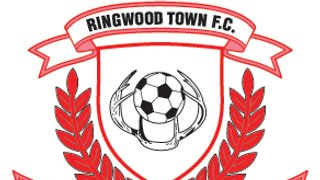 Ringwood Town