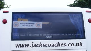 2013 Leeds Pre Season Tour