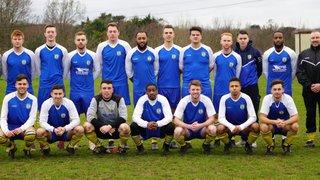 Johnson & Philips FC
