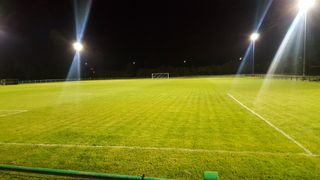 Enfield  (H) MSC Match Report by Pat Hillier
