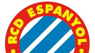 RCD Espanyol de Madrid