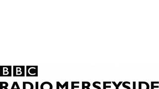 INTERVIEW: BBC Merseyside Interview with Robbie O'Sullivan and Tom Allnutt