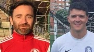 STATEMENT: Ex-Rayo youth coach and former pro will lead Britanicos coaching staff for upcoming season