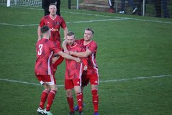 Victory at Bishop takes Aycliffe to second
