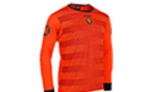 SX Sports Kits